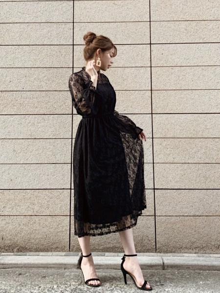 CECIL McBEEのコーディネートを紹介します。 Rakuten Fashion(楽天ファッション/旧楽天ブランドアベニュー)1027231
