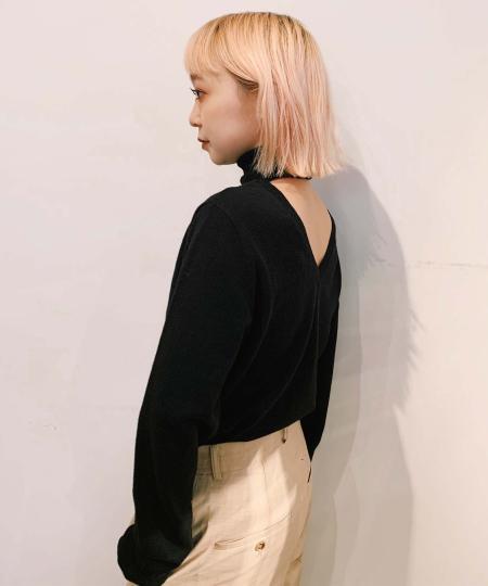 grapevine by k3のコーディネートを紹介します。|Rakuten Fashion(楽天ファッション/旧楽天ブランドアベニュー)1027268