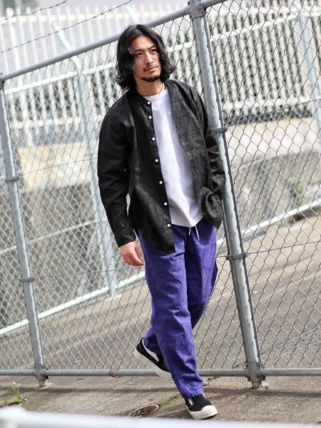 JOURNAL STANDARDのコーディネートを紹介します。|Rakuten Fashion(楽天ファッション/旧楽天ブランドアベニュー)1027571