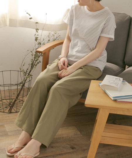 URBAN RESEARCH DOORSのコーディネートを紹介します。|Rakuten Fashion(楽天ファッション/旧楽天ブランドアベニュー)1027625
