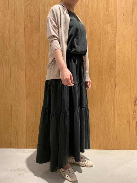 SHARE PARKのコーディネートを紹介します。|Rakuten Fashion(楽天ファッション/旧楽天ブランドアベニュー)1027813