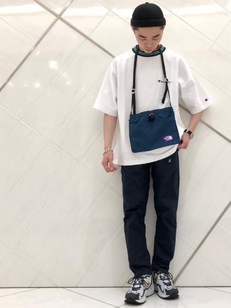 URBAN RESEARCH DOORSのコーディネートを紹介します。|Rakuten Fashion(楽天ファッション/旧楽天ブランドアベニュー)1027944