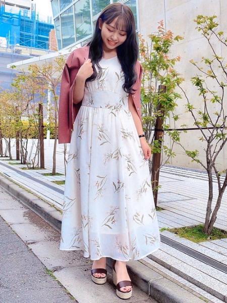 Noelaのコーディネートを紹介します。|Rakuten Fashion(楽天ファッション/旧楽天ブランドアベニュー)1028126