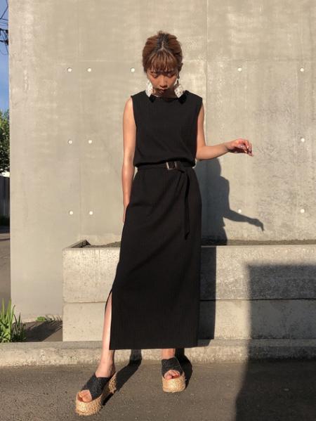 FREE'S MARTのコーディネートを紹介します。 Rakuten Fashion(楽天ファッション/旧楽天ブランドアベニュー)1028138