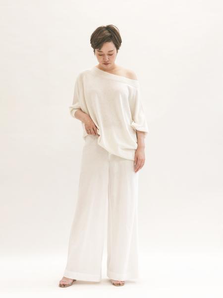 plageのコーディネートを紹介します。|Rakuten Fashion(楽天ファッション/旧楽天ブランドアベニュー)1028615