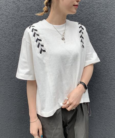 grapevine by k3のコーディネートを紹介します。|Rakuten Fashion(楽天ファッション/旧楽天ブランドアベニュー)1028681