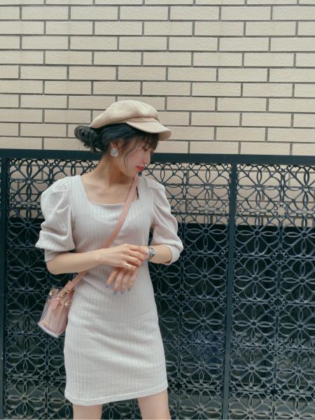 CECIL McBEEのコーディネートを紹介します。|Rakuten Fashion(楽天ファッション/旧楽天ブランドアベニュー)1028724