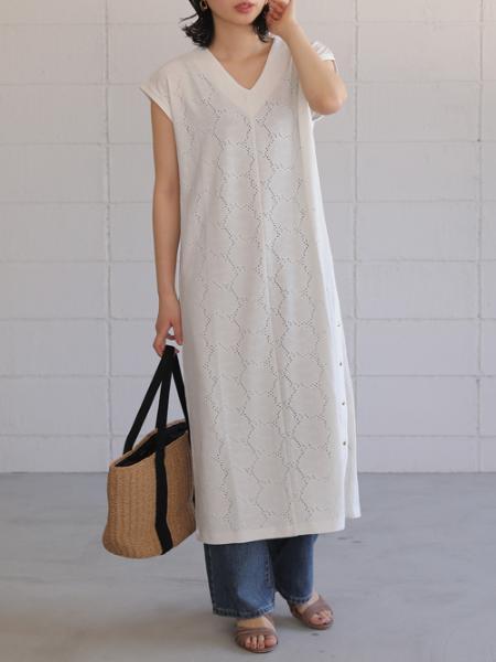 Bou Jeloudのコーディネートを紹介します。|Rakuten Fashion(楽天ファッション/旧楽天ブランドアベニュー)1028866