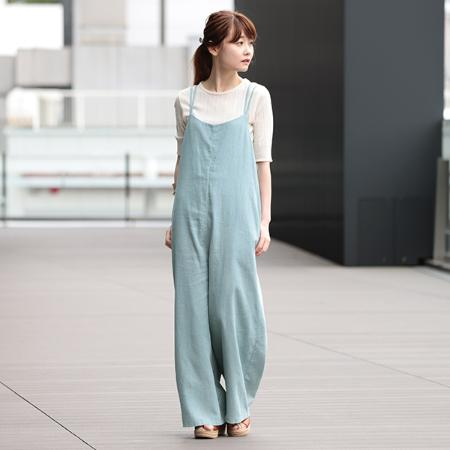 B:MING LIFE STORE by BEAMSのコーディネートを紹介します。 Rakuten Fashion(楽天ファッション/旧楽天ブランドアベニュー)1028884