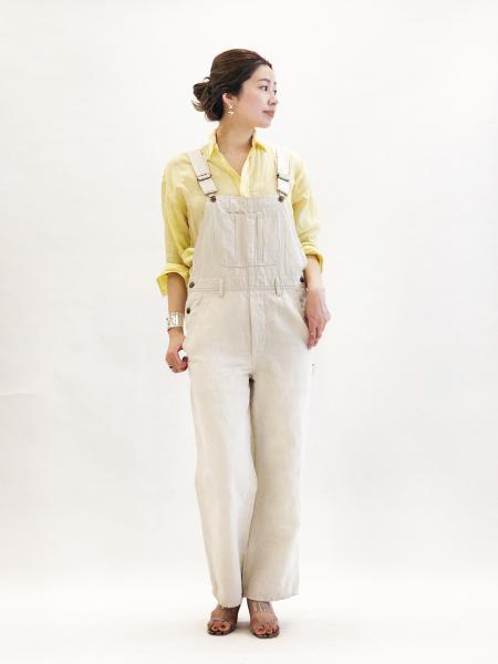 plageのコーディネートを紹介します。|Rakuten Fashion(楽天ファッション/旧楽天ブランドアベニュー)1028905