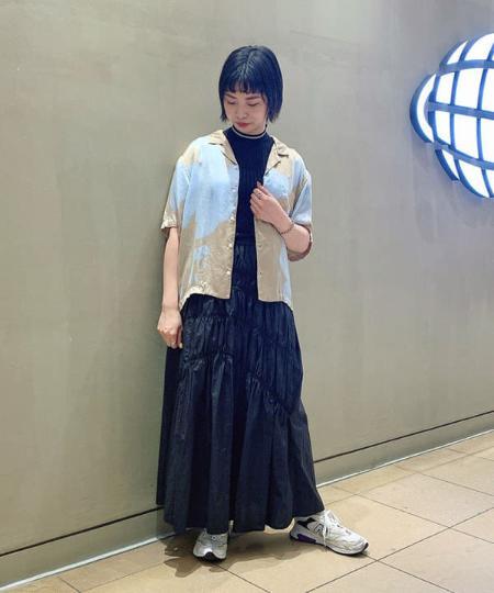 BEAMS WOMENのコーディネートを紹介します。 Rakuten Fashion(楽天ファッション/旧楽天ブランドアベニュー)1028932