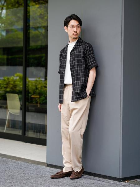 EDIFICEのコーディネートを紹介します。 Rakuten Fashion(楽天ファッション/旧楽天ブランドアベニュー)1028989