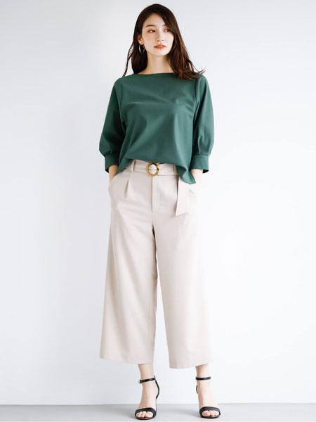 MK MICHEL KLEINのコーディネートを紹介します。 Rakuten Fashion(楽天ファッション/旧楽天ブランドアベニュー)1029427