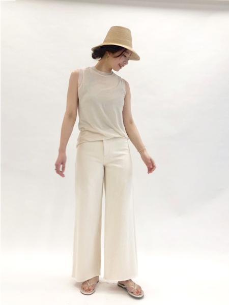 plageのコーディネートを紹介します。|Rakuten Fashion(楽天ファッション/旧楽天ブランドアベニュー)1029429