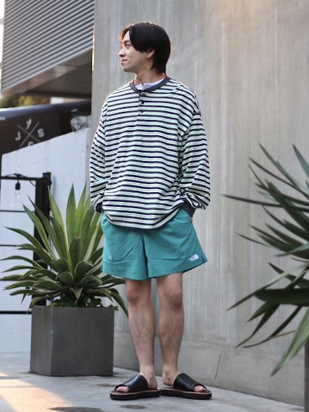 417 EDIFICEのコーディネートを紹介します。|Rakuten Fashion(楽天ファッション/旧楽天ブランドアベニュー)1029809