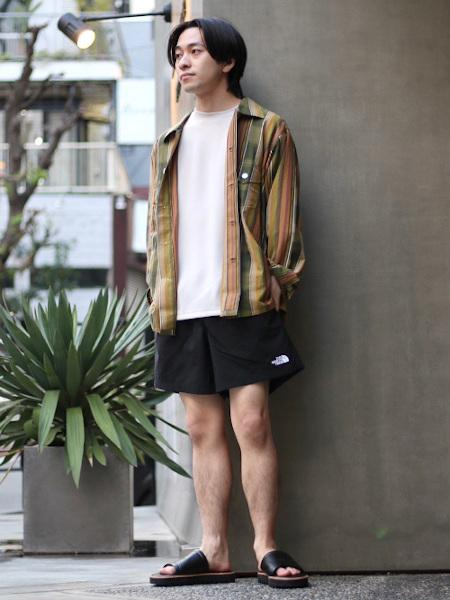 417 EDIFICEのコーディネートを紹介します。 Rakuten Fashion(楽天ファッション/旧楽天ブランドアベニュー)1029812