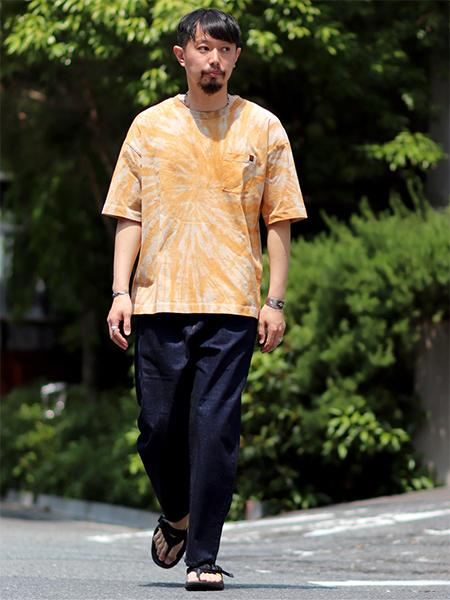 JOURNAL STANDARD relumeのコーディネートを紹介します。 Rakuten Fashion(楽天ファッション/旧楽天ブランドアベニュー)1029888