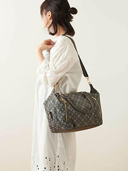 Daily russetのコーディネートを紹介します。 Rakuten Fashion(楽天ファッション/旧楽天ブランドアベニュー)1030049
