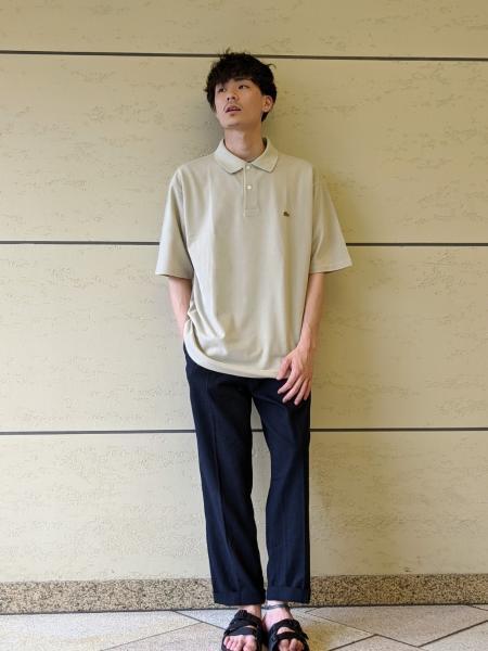 URBAN RESEARCH DOORSのコーディネートを紹介します。|Rakuten Fashion(楽天ファッション/旧楽天ブランドアベニュー)1030072