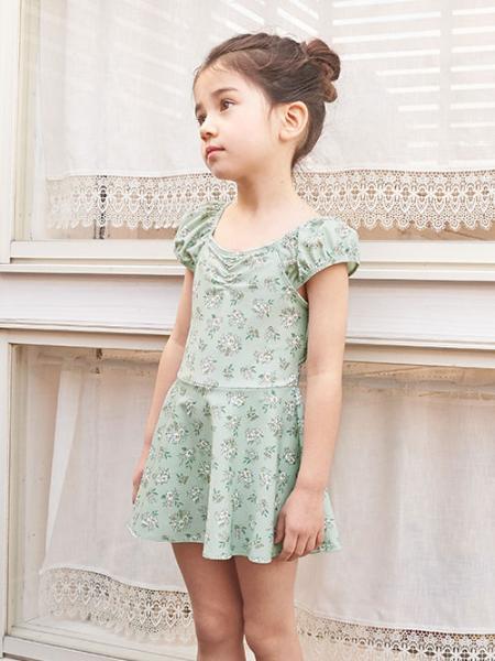 F.O.Online Storeのコーディネートを紹介します。|Rakuten Fashion(楽天ファッション/旧楽天ブランドアベニュー)1030446