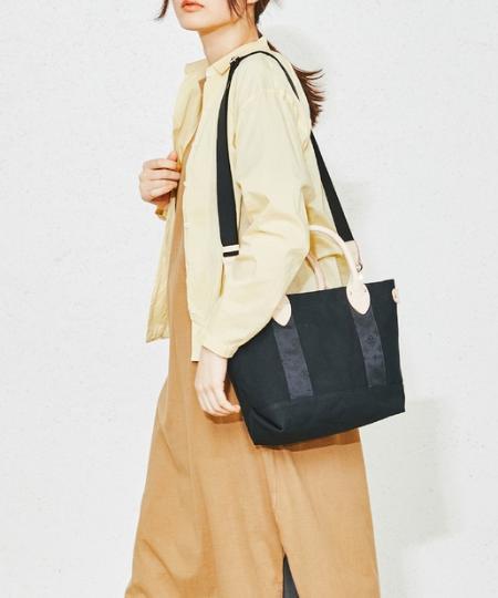 russetのコーディネートを紹介します。|Rakuten Fashion(楽天ファッション/旧楽天ブランドアベニュー)1030547