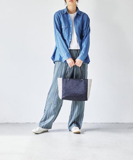 russetのコーディネートを紹介します。|Rakuten Fashion(楽天ファッション/旧楽天ブランドアベニュー)1030553