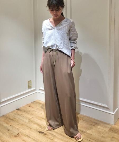 BABYLONEのコーディネートを紹介します。|Rakuten Fashion(楽天ファッション/旧楽天ブランドアベニュー)1030601