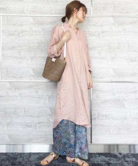 BABYLONEのコーディネートを紹介します。|Rakuten Fashion(楽天ファッション/旧楽天ブランドアベニュー)1030603