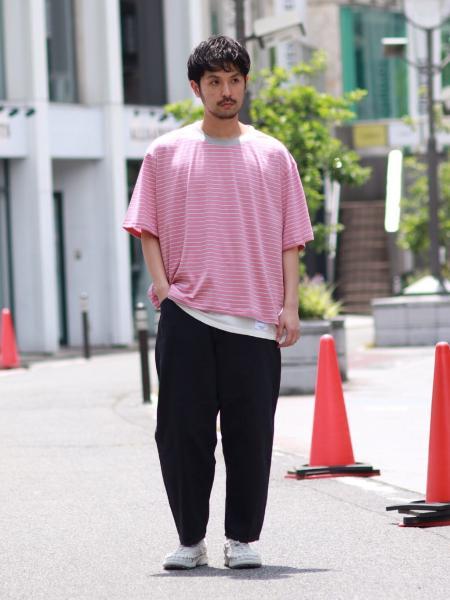 JOURNAL STANDARDのコーディネートを紹介します。|Rakuten Fashion(楽天ファッション/旧楽天ブランドアベニュー)1030788
