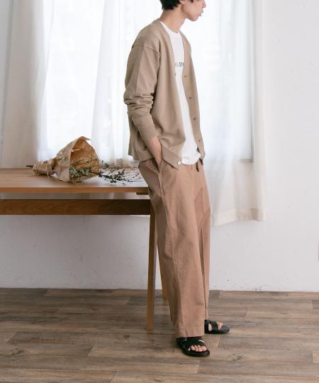 URBAN RESEARCH DOORSのコーディネートを紹介します。|Rakuten Fashion(楽天ファッション/旧楽天ブランドアベニュー)1030984