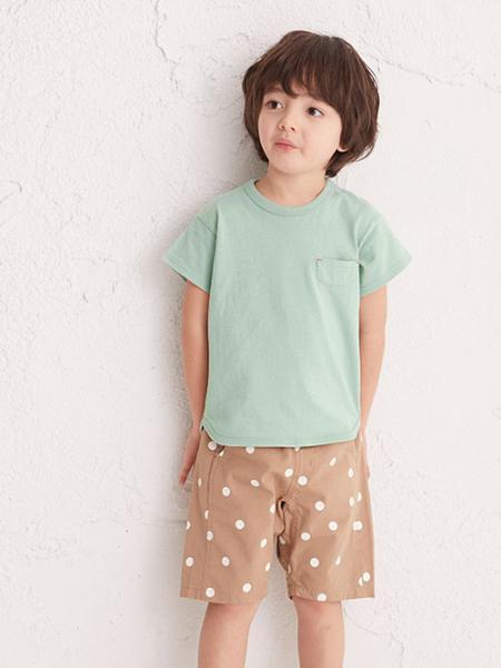 F.O.Online Storeのコーディネートを紹介します。 Rakuten Fashion(楽天ファッション/旧楽天ブランドアベニュー)1031070