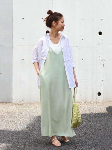 JOURNAL STANDARD relumeのコーディネートを紹介します。|Rakuten Fashion(楽天ファッション/旧楽天ブランドアベニュー)1031231