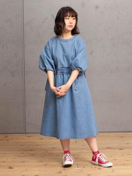 RNAのコーディネートを紹介します。|Rakuten Fashion(楽天ファッション/旧楽天ブランドアベニュー)1031521