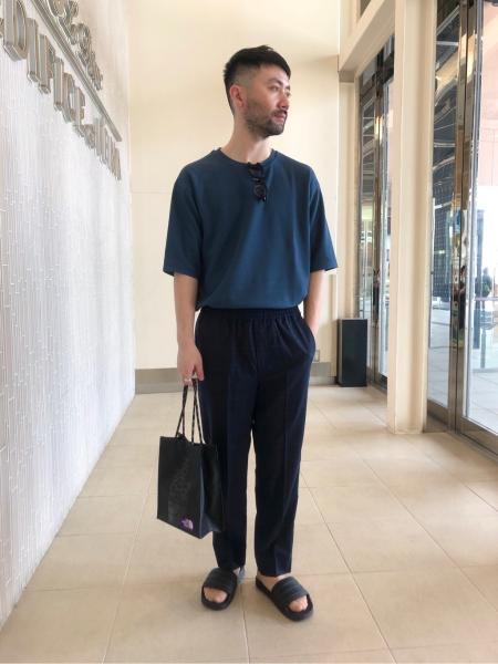 EDIFICEのコーディネートを紹介します。|Rakuten Fashion(楽天ファッション/旧楽天ブランドアベニュー)1031526