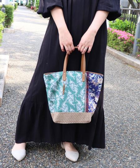 Trysilのコーディネートを紹介します。|Rakuten Fashion(楽天ファッション/旧楽天ブランドアベニュー)1031658