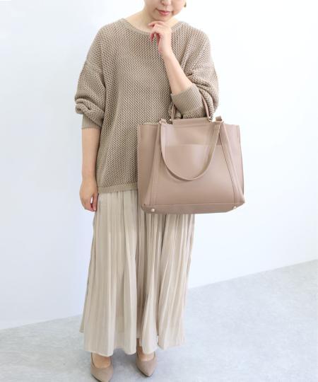 Trysilのコーディネートを紹介します。|Rakuten Fashion(楽天ファッション/旧楽天ブランドアベニュー)1031673