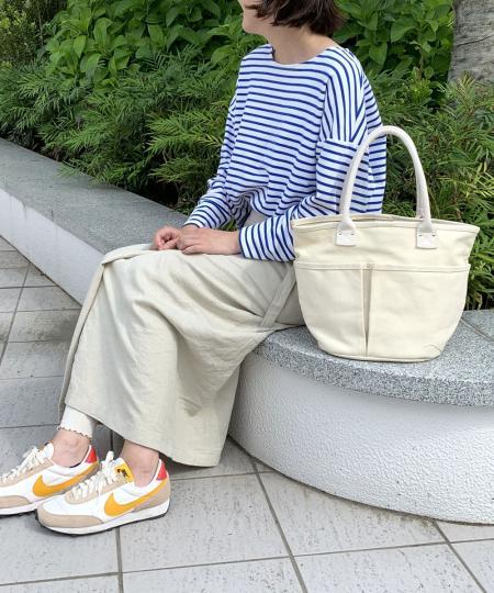 Trysilのコーディネートを紹介します。|Rakuten Fashion(楽天ファッション/旧楽天ブランドアベニュー)1031681
