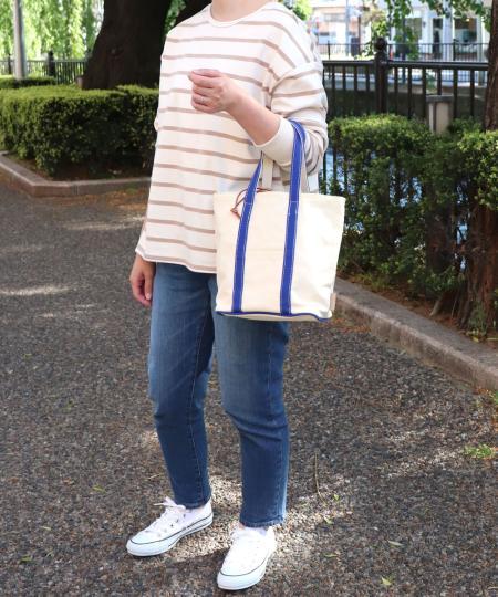 Trysilのコーディネートを紹介します。|Rakuten Fashion(楽天ファッション/旧楽天ブランドアベニュー)1031692