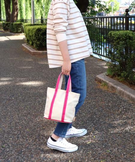 Trysilのコーディネートを紹介します。 Rakuten Fashion(楽天ファッション/旧楽天ブランドアベニュー)1031693