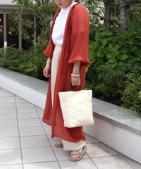 Trysilのコーディネートを紹介します。 Rakuten Fashion(楽天ファッション/旧楽天ブランドアベニュー)1031695