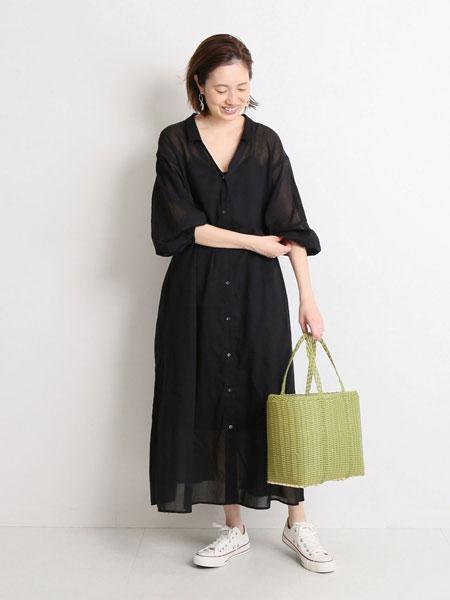 SLOBE IENAのコーディネートを紹介します。 Rakuten Fashion(楽天ファッション/旧楽天ブランドアベニュー)1031810