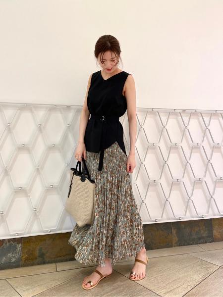 URBAN RESEARCHのコーディネートを紹介します。|Rakuten Fashion(楽天ファッション/旧楽天ブランドアベニュー)1031879