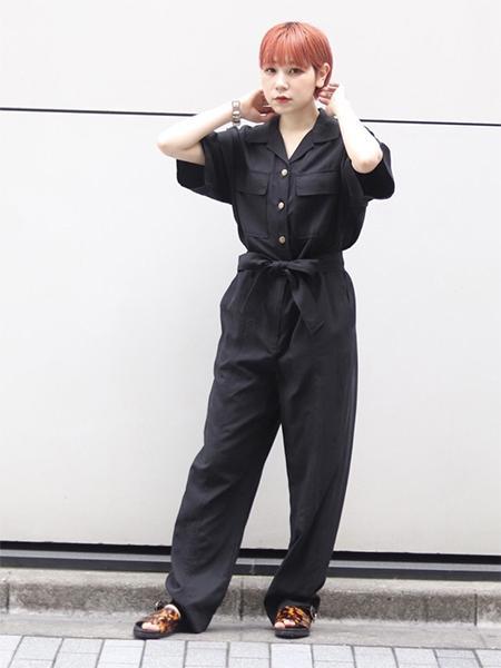 JOINT WORKSのコーディネートを紹介します。|Rakuten Fashion(楽天ファッション/旧楽天ブランドアベニュー)1031899