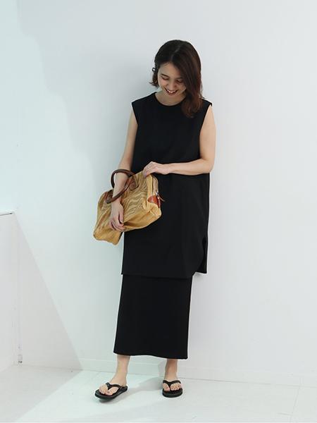FRAMeWORKのコーディネートを紹介します。|Rakuten Fashion(楽天ファッション/旧楽天ブランドアベニュー)1032819