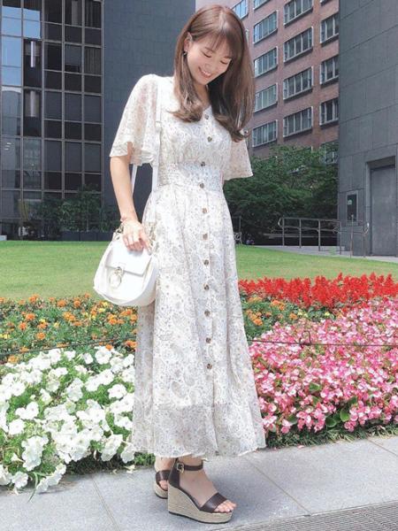 Noelaのコーディネートを紹介します。 Rakuten Fashion(楽天ファッション/旧楽天ブランドアベニュー)1032821