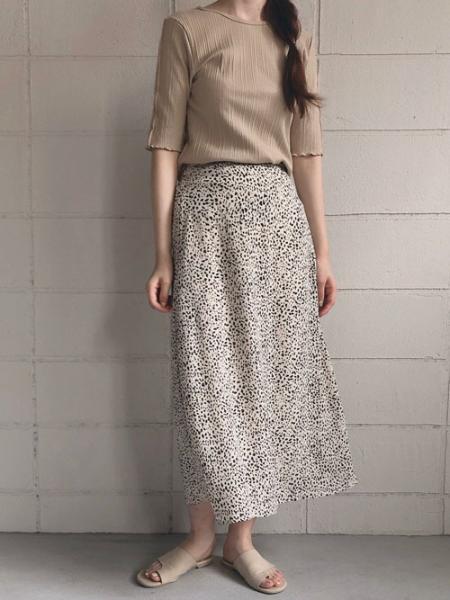 Bou Jeloudのコーディネートを紹介します。|Rakuten Fashion(楽天ファッション/旧楽天ブランドアベニュー)1032959
