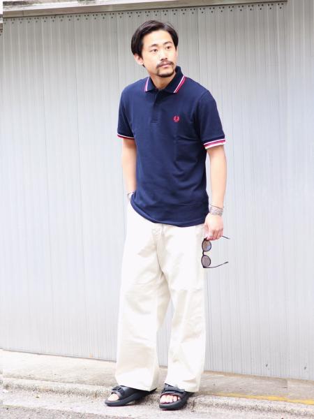 JOURNAL STANDARDのコーディネートを紹介します。 Rakuten Fashion(楽天ファッション/旧楽天ブランドアベニュー)1033151