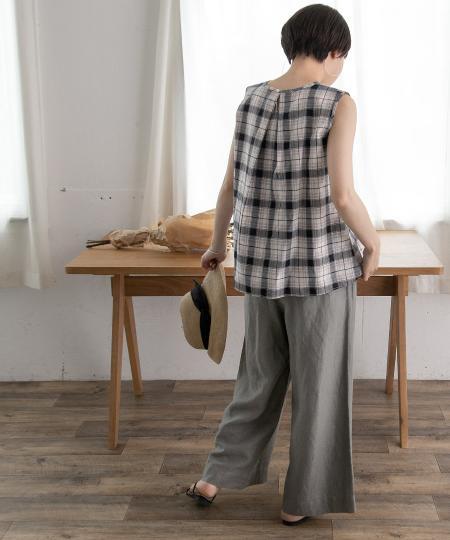 URBAN RESEARCH DOORSのコーディネートを紹介します。|Rakuten Fashion(楽天ファッション/旧楽天ブランドアベニュー)1033159