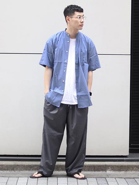 JOINT WORKSのコーディネートを紹介します。|Rakuten Fashion(楽天ファッション/旧楽天ブランドアベニュー)1033170
