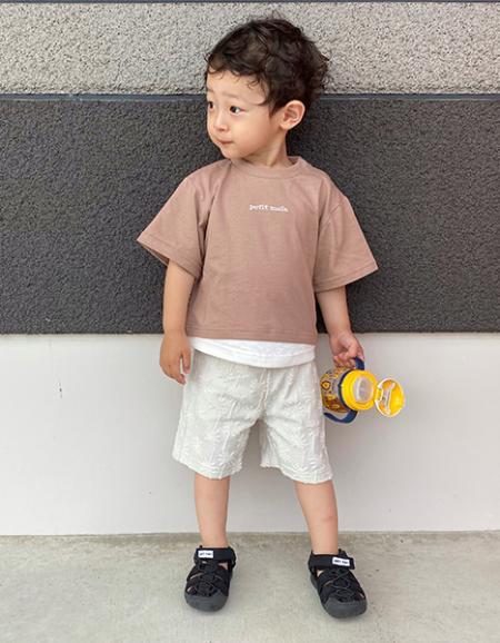 NARUMIYA ONLINEのコーディネートを紹介します。|Rakuten Fashion(楽天ファッション/旧楽天ブランドアベニュー)1033380
